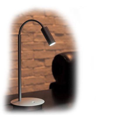 山田照明 スタンド照明 TD-4119-L