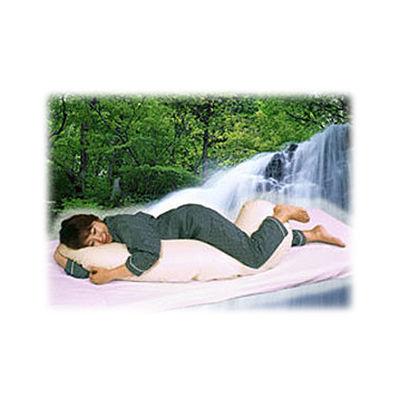 富士パックス販売 腰・肩のトラブルなんとか楽になりたい・・・ 星虎の体圧分散抱き枕 h194