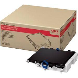OKI ベルトユニット(C310dn/C510dn/C530dn) BLT-C4H