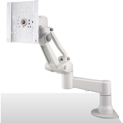アイ・オー・データ機器 液晶ディスプレイアーム(シングルアーム) DA-ARMS2