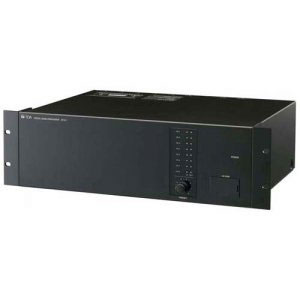 TOA TOA デジタルオーディオプロセッサー DP-K1