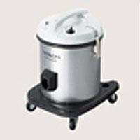 日立 軽量タイプのお店用クリーナー CV-G1200