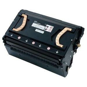 エプソン LP-S5000用 LPCA3K9 感光体ユニット(24000枚) 【沖縄・離島への配達不可】 EP-DMS5000J