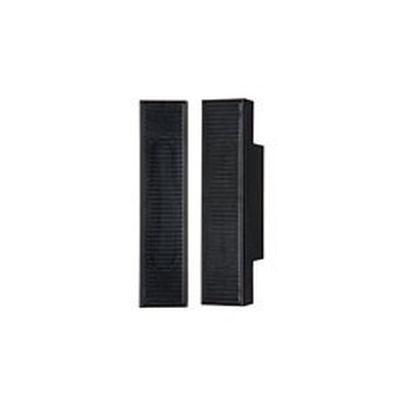 NEC パブリックディスプレイ用オプションスピーカー SP-RM2