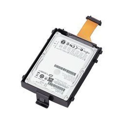 NEC ハードディスク (PRL9950CHD) PR-L9950C-HD