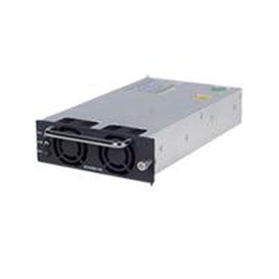日本HP HPE RPS1600 1600W AC Power Supply JG137A【納期目安:追って連絡】