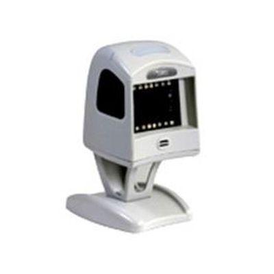 アイメックス 定置式2次元バーコードリーダー(USB) (MAGELLAN1100IUK2D) A0X001U