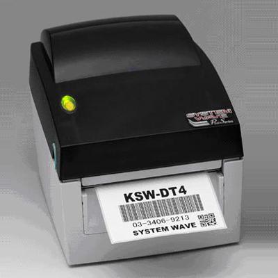アイメックス KSW-DT4(標準機) (KSWDT4) KSW-DT4