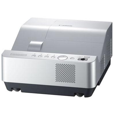 キヤノン LV-8235 UST[5805B001] (LV8235UST) LV-8235UST