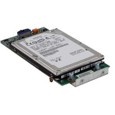 レックスマーク 80GB Hard Disk Drive 14F0102