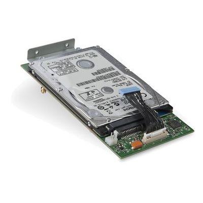 レックスマーク C792/C925 Hard Disk (160+GB) 27X0014