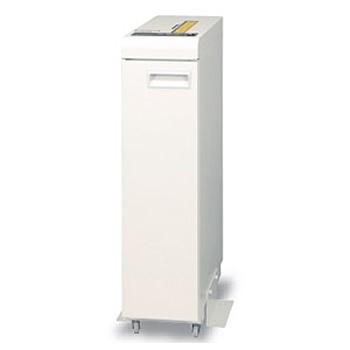 明光商会 コンパクトで後付可能なデータメディア専用機 MSD-D100DM