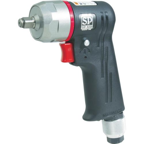エス.ピー.エアー SP 超軽量インパクトレンチ9.5mm角 SP-7825