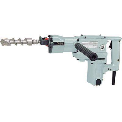 HiKOKI(日立工機) 日立 ハンマドリル38mm100V PR-38E