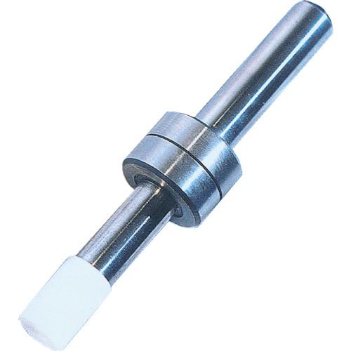フジツール フジ セラミックス芯出しバ- φ10セラミックス測定子 CEZ-10