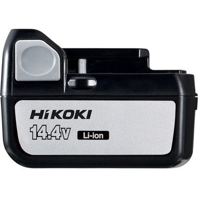 HIKOKI(日立工機) リチウムイオン電池 BSL1430 0032-6788, アルティザン&アーティスト:82cdcf43 --- sunward.msk.ru