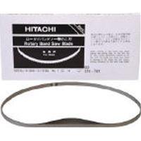 HIKOKI(日立工機) 帯のこ刃 NO.7 18山 (ハイス) (5入) 0031-8781