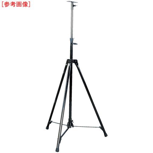 日動工業 日動 ハイパー三脚スタンド S-03