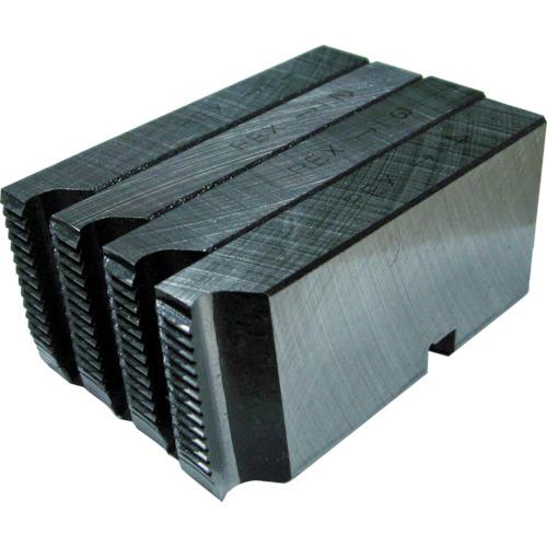 レッキス工業 REX 自動切上チェザー ACHSS15A-20A ACHSS15A-20A
