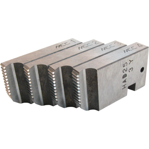 MCCコーポレーション MCC N25チェーザ PT1/2-3/4 PMHCPT02