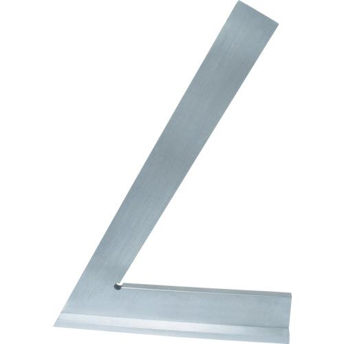 大西測定 OSS 角度付台付定規(60°) 156C-100