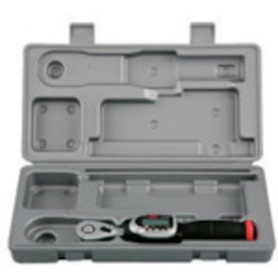 京都機械工具 KTC 12.7sq.デジラチェ 17~85N・m ケース大 GEK085-R4-L