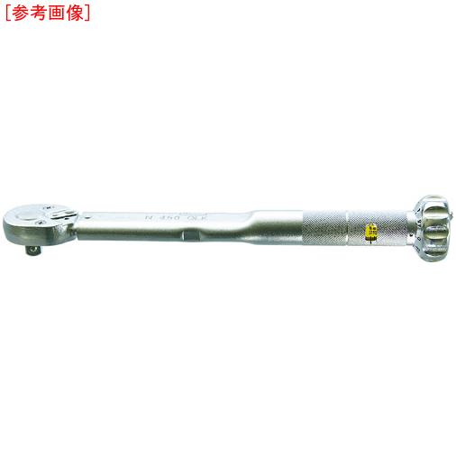 中村製作所 カノン プリセット形トルクレンチ N180QLK N1800QLK