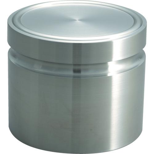 新光電子 ViBRA 円盤分銅 5kg F2級 F2DS-5K