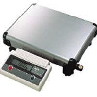 エー・アンド・デイ A&D デジタル台はかりポール無し0.005kg/30kg FG30KBM