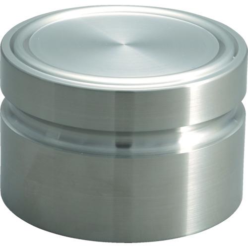 新光電子 ViBRA 円盤分銅 2kg M1級 M1DS-2K