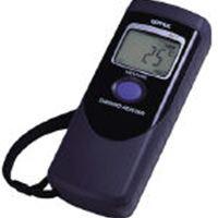 オプテックス 食品用非接触温度計サーモハンター PT-2LD BOV69