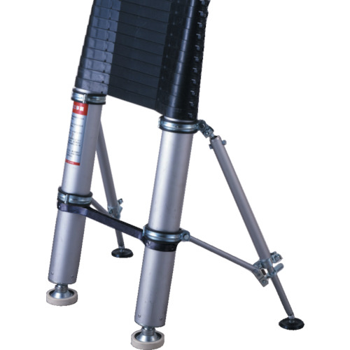【あすつく】 ケイエスエス KSS ST-500 ノビテック スタビライザ- ケイエスエス KSS ST-500, HAND WORK とりい:7ce60e77 --- ifinanse.biz