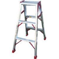 ピカコーポレイション ピカ はしご兼用脚立PRO型 3尺 PRO-90B