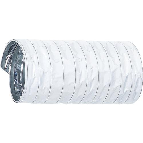 カナフレックスコーポレーション カナフレックス メタルダクトMD-18 50径 5m DC-MD18-050-05