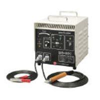 マイト工業 マイト スケーラー 溶接ヤケ取り器 MS-801
