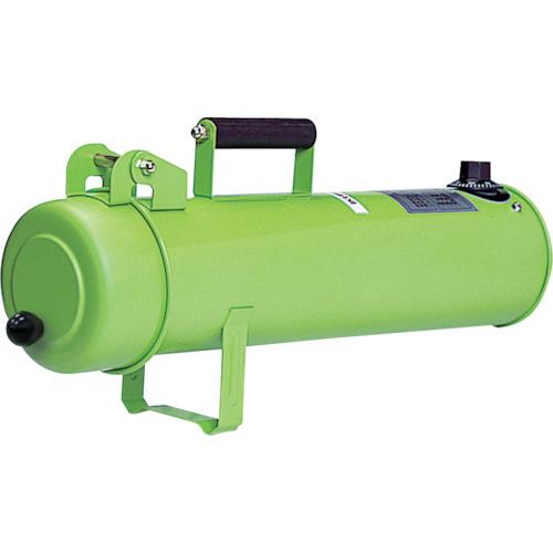育良精機 育良 溶接棒乾燥器 ISD200