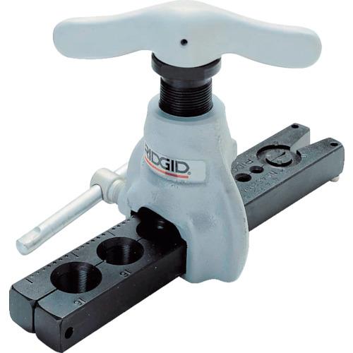 Ridge Tool Compan RIDGID フレアリングツール 375 NO-375