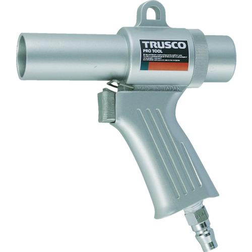 トラスコ中山 TRUSCO エア-ガン 最小内径22mm MAG-22 MAG-22