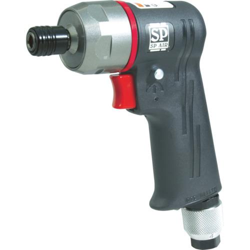 エス.ピー.エアー SP 超軽量インパクトドライバー6.35mm SP-7146H