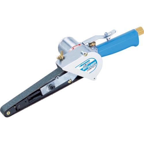 コンパクト・ツール コンパクトツール 20mmベルトサンダー 220 220
