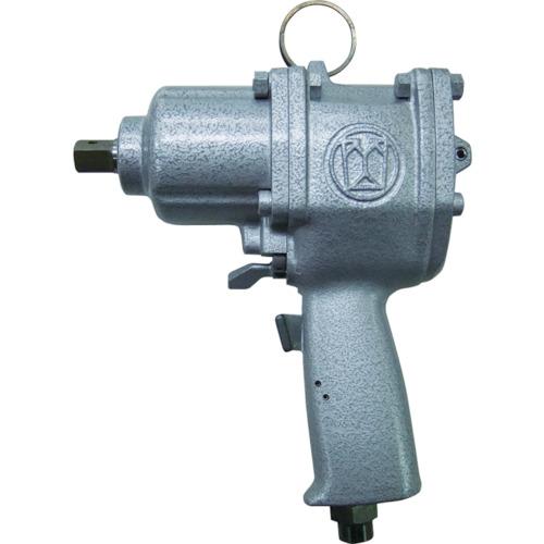 瓜生製作 瓜生 インパクトレンチピストル型 UW-10SHK