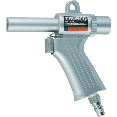 トラスコ中山 TRUSCO エア-ガン 最小内径11mm MAG-11 MAG-11