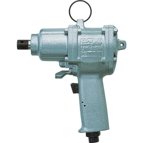 瓜生製作 瓜生 インパクトレンチピストル型 UW-8SHK