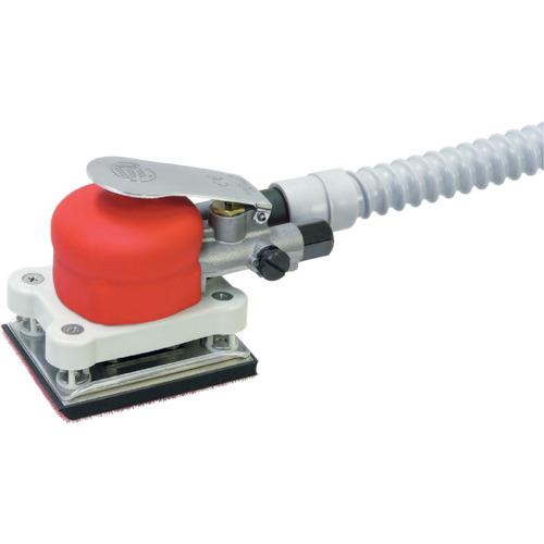 信濃機販 SI オービタルサンダー SI-3011AM