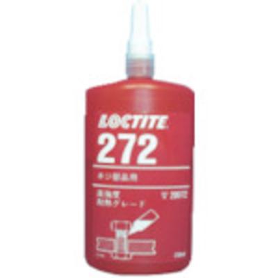 ヘンケルジャパンAG事業部 ロックタイト ネジロック剤 272 250ml 272-250 272-250