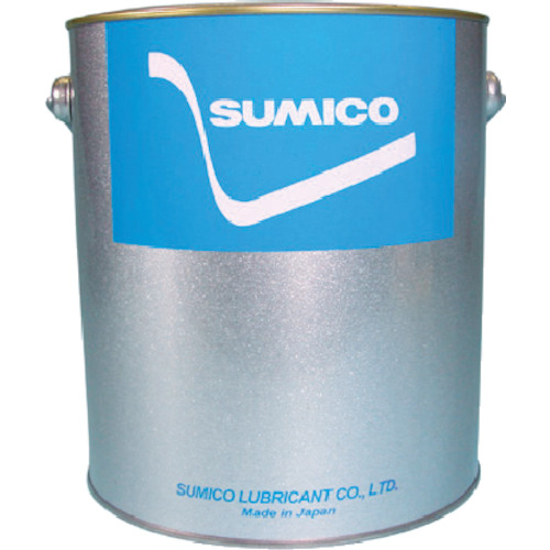 住鉱潤滑剤 住鉱 グリース(耐熱・高荷重用) モリサームNo.2 2.5kg MS-25-2 MS-25-2