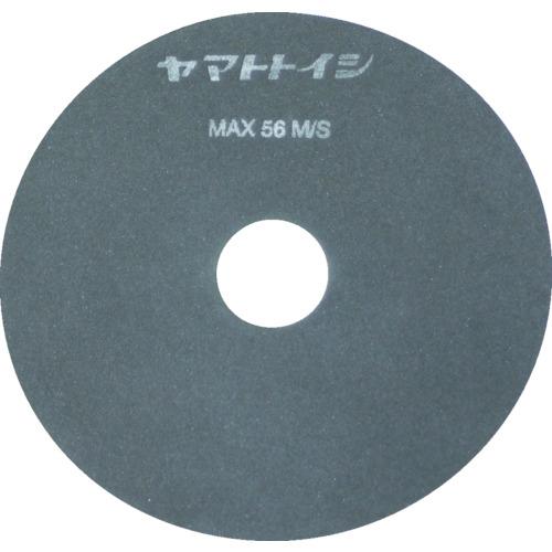 大和製砥所 【20個セット】チェリー レジノイド極薄切断砥石(255×1.2) YS2512