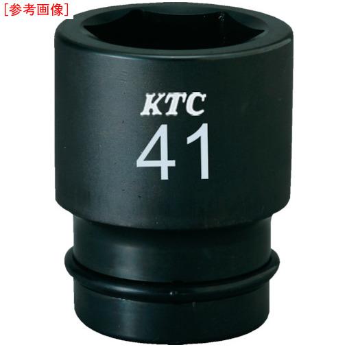 京都機械工具 KTC 25.4sq.インパクトレンチ用ソケット(標準)60mm BP8-60P BP8-60P