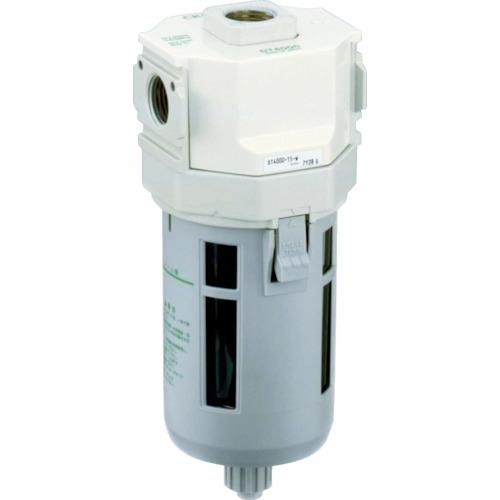 CKD CKD 自動ドレン排出器スナップドレン DT4000-15-W DT4000-15-W