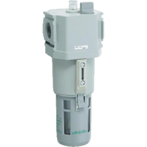 CKD CKDルブリケータ L8000-25-W L8000-25-W